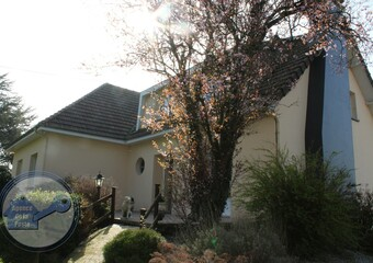 Sale House 5 rooms 1m² Montreuil (62170) - Photo 1