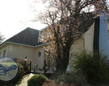 Sale House 5 rooms 1m² Montreuil (62170) - photo
