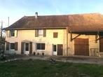 Vente Maison 4 pièces 90m² Veyrins-Thuellin (38630) - Photo 11