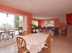 Vente Maison 6 pièces 140m² Lyas (07000) - Photo 7