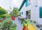 Vente Maison 5 pièces 139m² Mouguerre (64990) - Photo 14