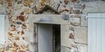 Vente Maison 193m² Lalevade-d'Ardèche (07380) - Photo 7