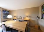 Vente Appartement 6 pièces 121m² Suresnes (92150) - Photo 2