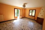 Vente Appartement 4 pièces 100m² Bonneville (74130) - Photo 1