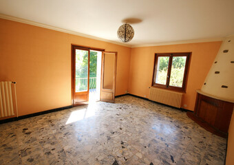 Vente Appartement 4 pièces 100m² Bonneville (74130) - photo