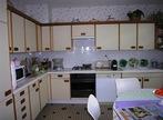 Vente Maison 7 pièces 177m² Agen (47000) - Photo 23
