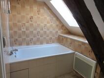 Louer Appartement 1 pièce(s) Saint-Aquilin-de-Pacy