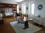 Sale House 12 rooms 253m² Rives (38140) - Photo 11