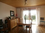 Sale House 5 rooms 86m² 5 minutes du centre ville - Photo 4
