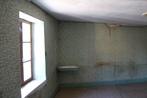 Vente Maison 15 pièces 250m² Châtonnay (38440) - Photo 10