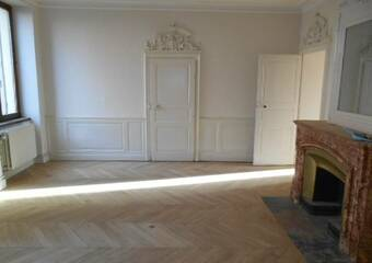 Location Appartement 4 pièces 95m² Thizy (69240) - photo 2