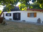 Vente Maison 4 pièces 90m² 10 MN SUD EGREVILLE - Photo 1
