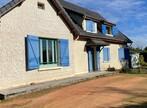 Vente Maison 180m² Bellerive-sur-Allier (03700) - Photo 2