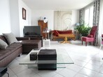 Sale Apartment 3 rooms 69m² Grenoble (38100) - Photo 2