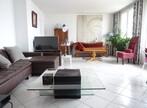 Sale Apartment 3 rooms 70m² Grenoble (38100) - Photo 2