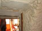 Vente Maison 4 pièces 85m² Allemond (38114) - Photo 6