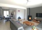 Vente Maison 8 pièces 153m² Loos-en-Gohelle (62750) - Photo 5