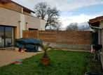 Location Maison 4 pièces 91m² Gillonnay (38260) - Photo 3