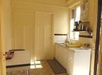Vente Maison 4 pièces 98m² Bellerive-sur-Allier (03700) - Photo 5