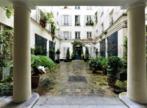 Vente Appartement 2 pièces 41m² Paris 06 (75006) - Photo 9