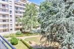 Vente Appartement 2 pièces 52m² Lyon 08 (69008) - Photo 1