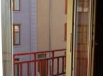 Sale House 8 rooms 100m² Le Bourg-d'Oisans (38520) - Photo 12