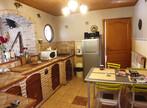 Sale House 5 rooms 100m² Camiers (62176) - Photo 6