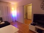 Vente Appartement 4 pièces 75m² Illzach (68110) - Photo 3