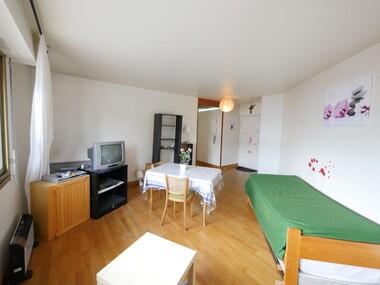 Vente Appartement 2 pièces 53m² Suresnes (92150) - photo