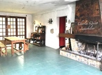 Sale House 8 rooms 193m² Beaurainville (62990) - Photo 4