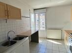 Location Appartement 2 pièces 57m² Saint-Étienne (42100) - Photo 12