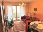 Vente Appartement 5 pièces 94m² Vesoul (70000) - Photo 2