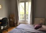 Vente Appartement 4 pièces 82m² Paris 10 (75010) - Photo 9