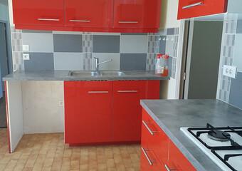 Location Appartement 4 pièces 90m² Montélimar (26200) - photo