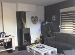 Vente Maison 100m² Lestrem (62136) - Photo 3