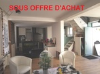 Sale House 6 rooms 113m² Rambouillet (78120) - Photo 1