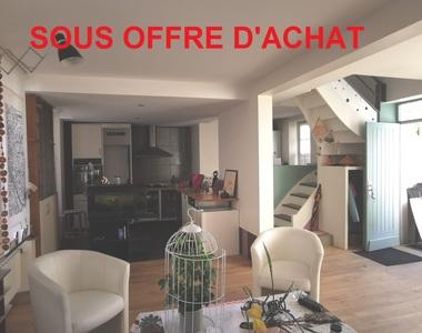 Vente Maison 6 pièces 113m² Rambouillet (78120) - photo