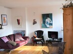 Sale Apartment 4 rooms 103m² Annecy (74000) - Photo 4