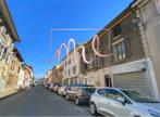 Vente Appartement 3 pièces 158m² Rives (38140) - Photo 1