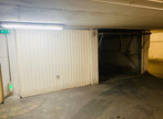 Vente Garage 12m² Paris 06 (75006) - Photo 5