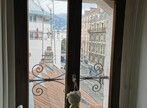 Vente Appartement 2 pièces 22m² Grenoble (38000) - Photo 7