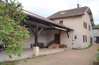 Location Maison 4 pièces 143m² La Frette (38260) - photo