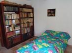 Sale House 4 rooms 90m² Mérindol (84360) - Photo 10