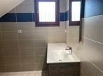 Location Appartement 3 pièces 66m² Novalaise (73470) - Photo 12