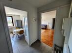 Location Appartement 2 pièces 50m² Annemasse (74100) - Photo 9