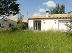 Vente Maison 5 pièces 170m² La Rochelle (17000) - Photo 17