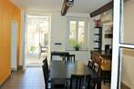 Vente Maison 6 pièces 187m² Montélimar (26200) - Photo 3