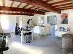Vente Maison 4 pièces 110m² Beaurainville (62990) - Photo 4