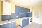 Location Appartement 2 pièces 51m² Fontanil-Cornillon (38120) - Photo 7