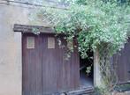 Vente Maison 6 pièces 197m² Dénezé-sous-le-Lude (49490) - Photo 7